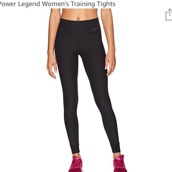 Nike Pants \u0026 Jumpsuits   Nike Dri Fit